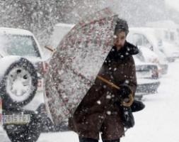 Ну и погода в камышете иркутской области
