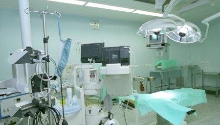 Следователи выясняют обстоятельства гибели пациента психбольницы в Омске