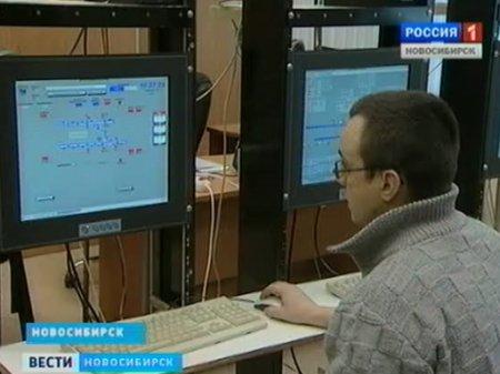 Новосибирские ученые разработали и внедрили систему безопасности в метро