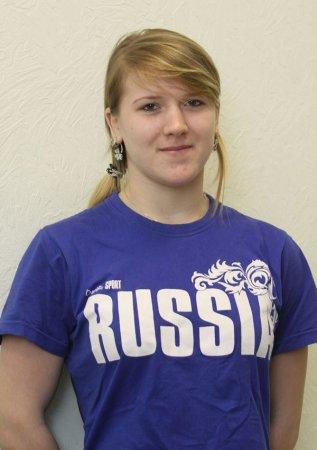 Новосибирские спортсменки завоевали золото и серебро на всероссийском турнире по женской борьбе