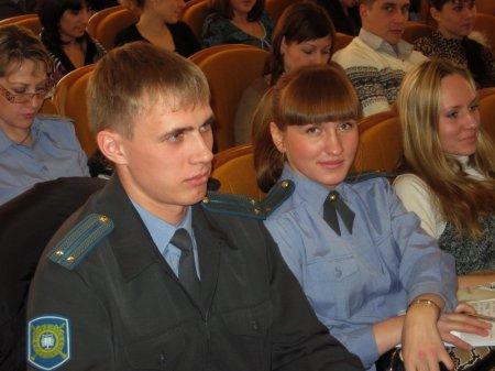 Новосибирские следователи изучат свои наиболее частые ошибки