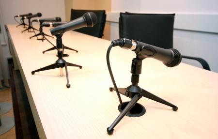 Пресс-конференция о работе нового комитета в департаменте ЭЖиКХ состоится 26 января