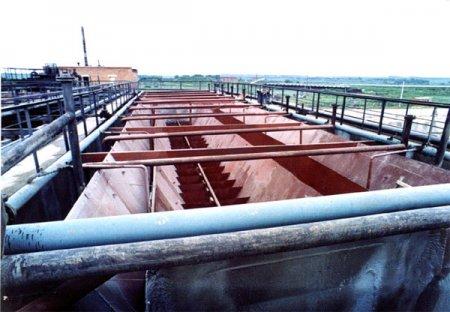 Вода Академгородка: новая причина для конфликта