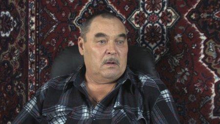 Пациент обвинил ЦКБ СО РАН в некачественном лечении