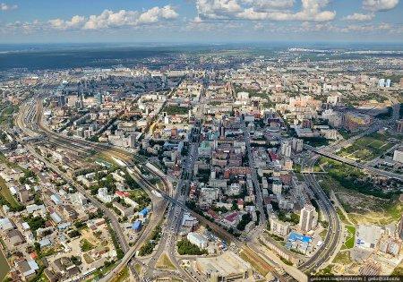 Итоги прошлогоднего дорожно-строительного сезона и «главные дорожные стройки» 2012 года