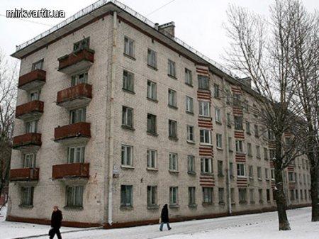 Январь завершился ростом цен на вторичное жилье