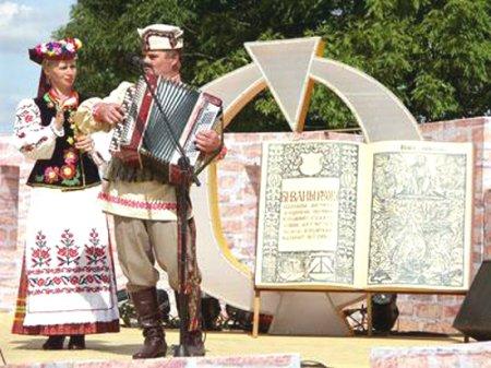 В четверг, 2 февраля, состоится пресс-конференция, посвященная проведению Года российской истории в Новосибирской области
