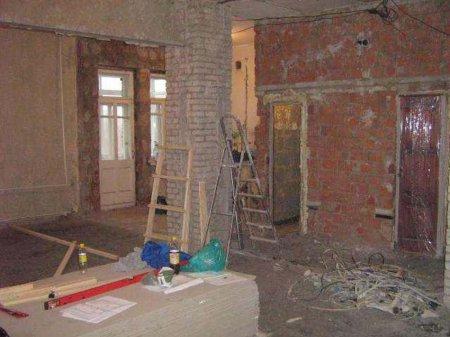 Утвержден порядок предоставления материальной помощи на ремонт жилого помещения детям-сиротам и детям, оставшимся без попечения родителей