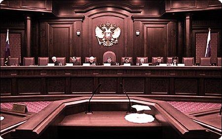 Суд обязал энергетиков публично покаяться