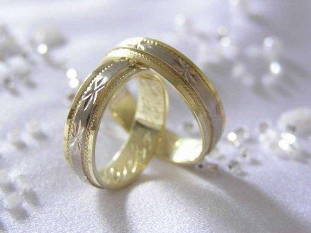 В январе в Новосибирской области почти 1200 пар зарегистрировали свой брак