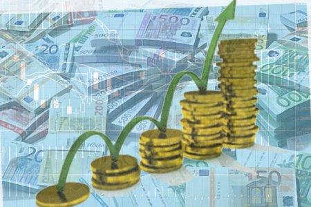 Приток иностранных инвестиций в НСО вырос на 22,5 %
