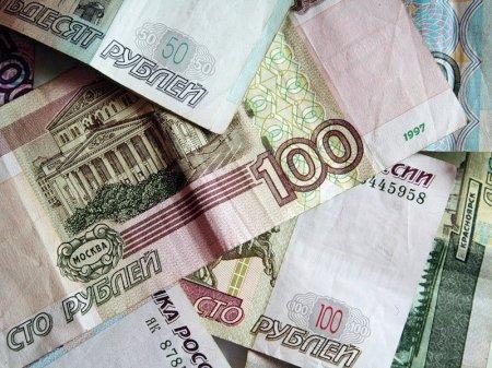 34 млн рублей планируется направить на субсидии промышленным предприятиям Новосибирска в 2012 году