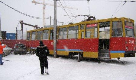 Сводка ДТП за 08.02.2012