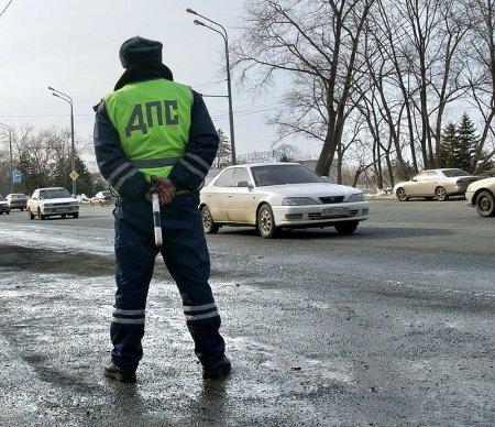 Бердск – 1000 случаев превышения скорости за день. Видеофиксация на дорогах, от камеры не спрячешься