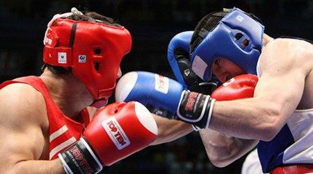 Чемпионы Соват в Новосибирске