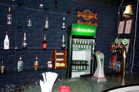 Старейший ночной клуб выставлен на продажу