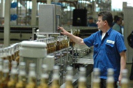Одного из крупнейших производителей пива в Новосибирске купит датская компания