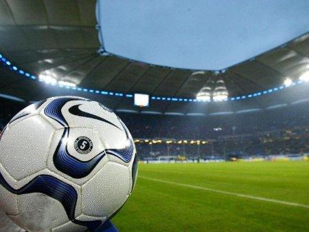 Футбол: защитник питерского «Зенита» перешел в «Сибирь»