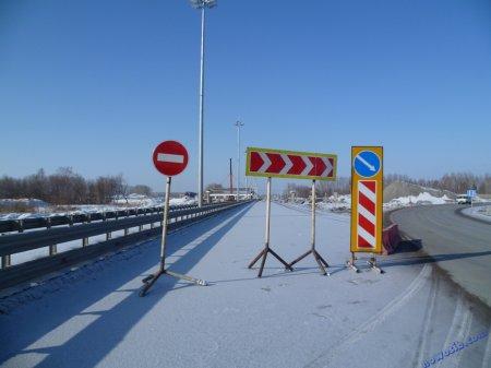 Участок Советского шоссе открывается на неделю раньше