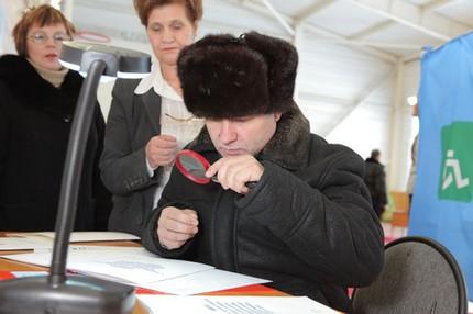 Новосибирские политологи комментируют, какую явку ждать на выборах