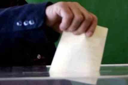 В ЦИК поступили 64 жалобы на нарушения в ходе выборов
