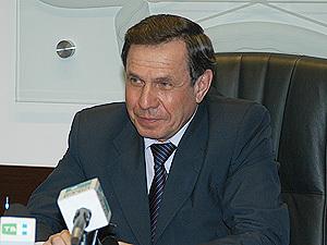 Депутаты подняли мэру зарплату на 2 тысячи рублей