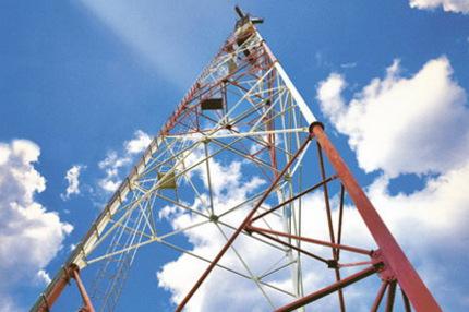 Роскомнадзор хочет отказать неплательщикам в использовании радиочастот