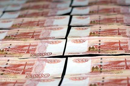 Новосибирские власти оценили золото Олимпиады-2012 в 300 тысяч рублей