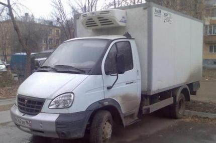 В новосибирскую колонию пытались провести наркотики в стиральной машине