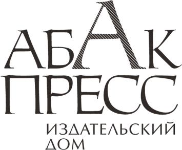 BLIZKO.ru - лидер среди интернет-справочников начал работу в Новосибирске