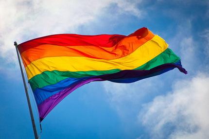 Штраф за пропаганду гомосексуализма может составить полмиллиона рублей