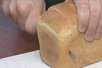 Подорожает ли хлеб в Новосибирске?