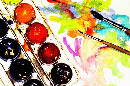 Молодежный арт-фестиваль приглашает участников