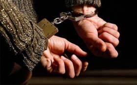 Искитимских убийц приговорили к длительным срокам заключения