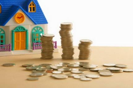 Новосибирцы платят за свою недвижимость в 3 раза больше, чем кемеровчане