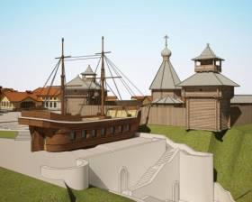 Точкой роста в развитии областного туризма назван Бердск