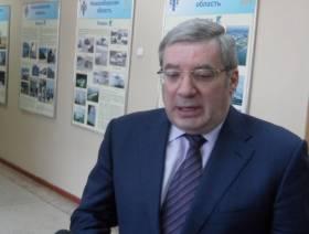 В Бердске проходит форум команд-лидеров местных сообществ