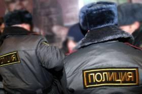 Следственный комитет проверит жалобы на полицейских в РФ