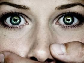 В НСО 16-летний подросток изнасиловал 46-летнюю женщину