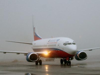 Что связывает цены на билеты и региональную авиацию?