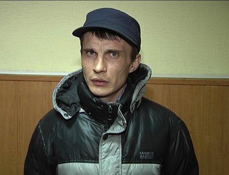 Полиция раскрыла убийство пенсионерки на Затулинке