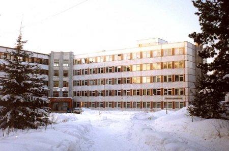 Сибирские ученые предложили лечить заикание компьютерными играми