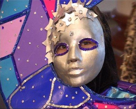 В Новосибирске будет карнавал