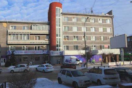 12 жилых домов-памятников архитектуры Новосибирска отреставрируют за счет бюджета