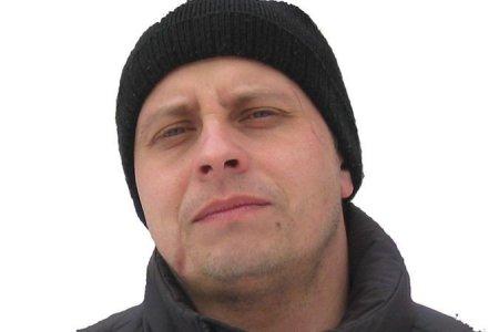 В Новосибирске бесследно пропал мужчина, уехав на встречу со знакомым