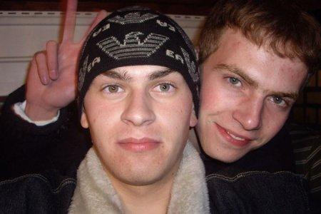 Прощание с молодыми людьми, жестоко убитыми в Новосибирске, состоится 18 марта