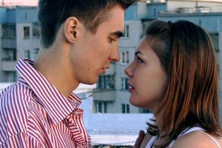 В сети появился фильм «Неделя до свадьбы», созданный новосибирским режиссером