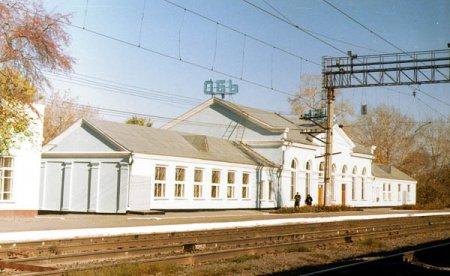 Для коммунальной инфраструктуры города Обь готовят инвестпрограмму