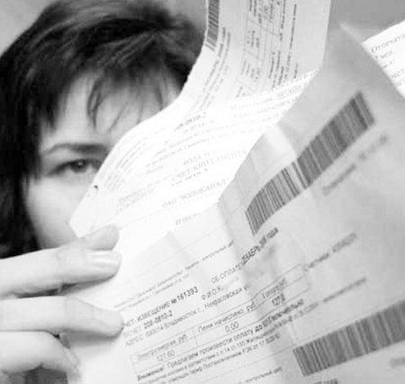 Бездетные новосибирцы зарабатывают меньше семейных