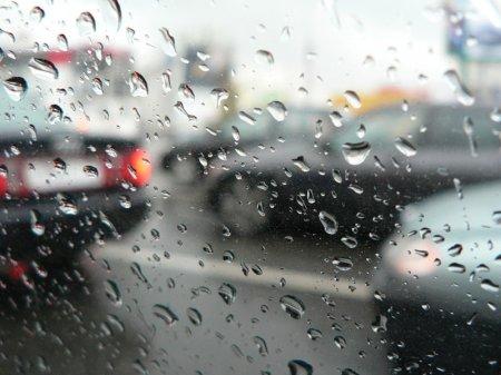 Синоптики предсказали жаркую весну и дождливое лето